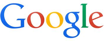 "Attēlu rezultāti vaicājumam ""coloured logo font illustration"""