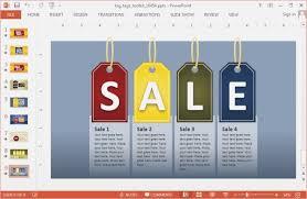 Sell Powerpoint Templates Sell Powerpoint Templates Online Unfreeze Info