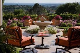 Cascate Da Giardino In Pietra Prezzi : Fontane da giardino prezzi vendita pompe sommerse