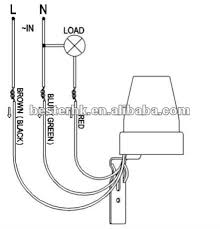 photocell light switch photocell wiring diagram, schematic Dusk To Dawn Sensor Wiring Diagram led lights diagram wiring likewise wiring diagram for 240v led lights in addition outdoor electric light wiring diagram for dusk to dawn sensor