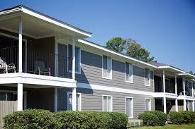 1 bedroom apartments for rent in opelika al. 1 bedroom apartments for rent in opelika al