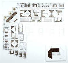 office space layout design. Office Design Tool Space Software Mac Layout Home . G