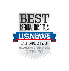 University Of Utah Health University Of Utah Health