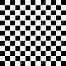 Delighful Black And White Floor Texture Tile Models Ideas