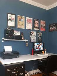 office room colors. office room colors best 25 blue home offices ideas on pinterest y