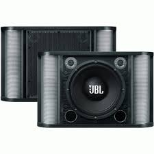 jbl karaoke speakers. best seller jbl rm10 ii karaoke speaker jbl speakers m