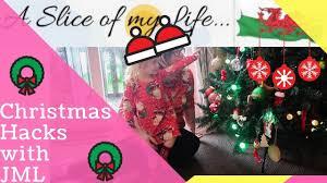 Jml Tree Dazzler Easy Led Christmas Lights What You Didnt Know You Needed This Christmas Jml