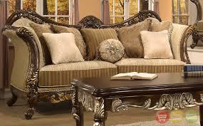 claremore antique living room set. Claremore Antique Living Room Set. Set  Nagpurentrepreneurs On