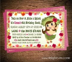 Free Online Party Invitations With Rsvp Baby Shower Invitations Online Rsvp Baby Shower Templates Shower