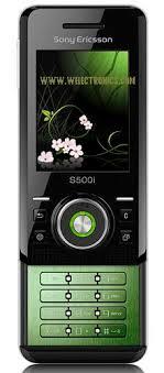 sony ericsson slide phone. sony ericsson s500i mysterious green sony ericsson slide phone