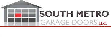 south metro garage doors garage door services 129 barrington pkwy stockbridge ga phone number yelp
