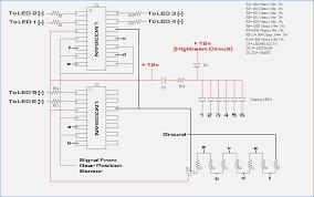 2008 suzuki boulevard c50 wiring diagram wiring diagrams schematics 2008 suzuki boulevard c50 wiring diagram wiring diagrams instruction suzuki dl650 wiring diagram u20ac beamteam jr 50 at shareeco b120 2008 suzuki