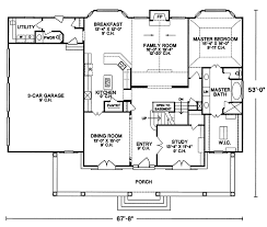 >charming country house floor plans ideas best idea home design  charming country house floor plans ideas best idea home design
