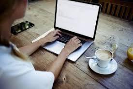 Что нужно знать о системе привлечения клиентов которым нужны  Одним из преимуществ построения системы по привлечению клиентов является то что она будет работать для вас 24 часа в сутки 7 дней в неделю