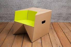 cardboard furniture design. cardboard furniture design