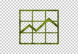 Line Chart Bar Chart Png Clipart Angle Area Bar Chart