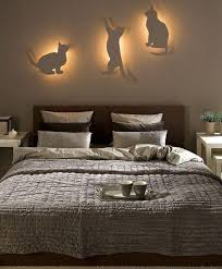 bedroom lighting pinterest. Best 20 Cool Bedroom Lighting Ideas On Pinterest Diy Room