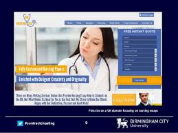 examining the ease of buying nursing essays online through essay mill 8 contractcheating ldquobuy essayrdquo search google search 9
