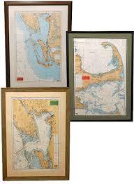 Print On Demand Houston Ship Channel Alexander Island To