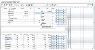 Buildingn Estimate Spreadsheet Excel Download South Africa