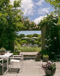 Nature Escapes Landscape Design Inc Private Escapes In Your Own Backyard Boston Design Guide