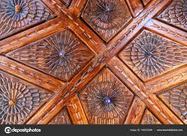 Wood Carving Patterns Classy Wood Carving Patterns Stock Photo © OmerYontar 48