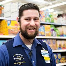 Walmart Support Manager Job Description Duties Salary