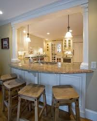 Superb Traditional   Kitchens By Design, Inc. Images