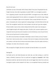 health and fitness essay health and fitness health and fitness most popular documents for scs 329