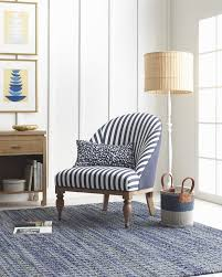 The Living Room Happy Hour Ideas Simple Inspiration Design