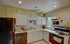 Old Looking Kitchen Cabinets Used Kitchen Cabinets Houston Row Of Kitchen Cabinet Drawer