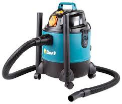 Купить Профессиональный <b>пылесос Bort BSS-1220-Pro</b> 1250 Вт ...