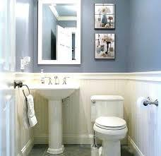 Bathroom Tile Designs Ideas Best Beautiful Wall Bathroom Half Wall Tile Ideas Painting And Bathroom