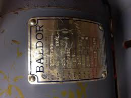 baldor 12 lead motor wiring diagram wiring diagram 12 lead motor wiring nilza source have you checked that all three phases are phased correctly