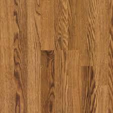 Pergo FloorsSold ByPergoVisit Store Laminate  Flooringwith Sold ByPergoVisit StoreCategoryLaminate Flooring Oak Laminate  Flooring Laminate Flooring