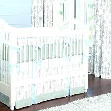 blue crib bedding sets navy blue baby bedding blue baby cribs gray and lake blue arrow blue crib bedding