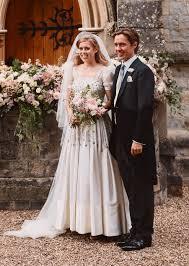 Princess beatrice, mrs edoardo mapelli mozzi (beatrice elizabeth mary; Princess Beatrice S Wedding Dress Details Designer More