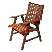 outside wooden chairs outside wooden chairs cool chair designs outdoor gorgeous for deck wooden patio furniture