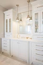 nautical bathroom lights. Nautical Wall Light Fixtures Bathroom Vanity Lights Over Mirror Coastal Lighting And Sconces. « K