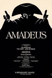 amadeus movie essay movie essay essays dixon8812