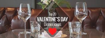 1st and maple valentine 039 s day dinner ideas in nashville with at