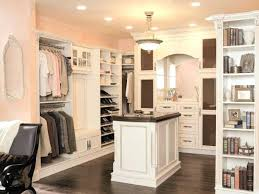 master bedroom closet design ideas. Master Bedroom With Walk In Closet Plan Large Size Of Design . Ideas M