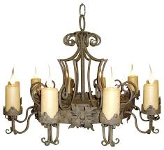chandelier awesome candle light chandelier captivating candle for awesome house chandelier with candles plan