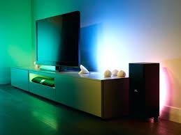 philips hue white personal wireless lighting led starter kit light strip system lights google