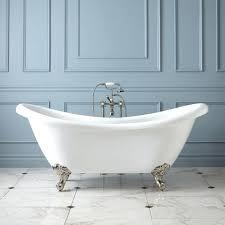 shower kit for clawfoot tub clawfoot bathtub acrylic tub imperial feet clawfoot tub shower kit menards shower curtain kit for clawfoot tub
