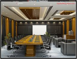 office conference room design. Awesome Conference Room Design Ideas Liltigertoo Com Office T