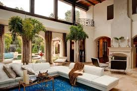 American Home Interiors Cool Decorating