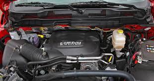 2018 dodge power wagon diesel. plain diesel 2018 dodge ram power wagon price and release date and dodge power wagon diesel