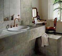 tile bathroom countertop ideas. light green 6-inch square bathroom counter tiles tile countertop ideas l