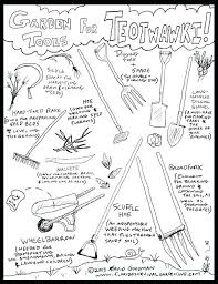 tools names garden tools names garden tools garden hand tools names and pictures agriculture tools names